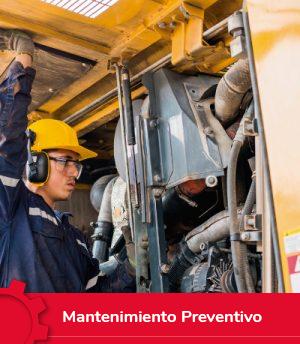 Promp mantenimiento-preventivo