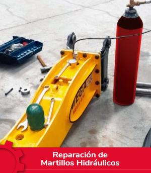Promp reparacion-de-martillos-hidraulicos