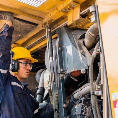 Promp mantenimiento-preventivo-maquinaria-pesada-en-peru